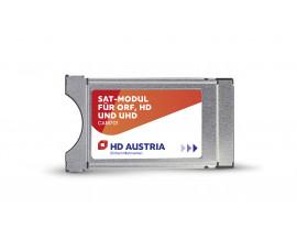 HD Austria CI+ Modul CAM701 inkl. SAT-Karte und Kombi Austria Paket